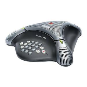 Polycom VoiceStation 300 Superior Voice Conferencing