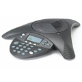 Polycom SoundStation2 Expandable (with Display)