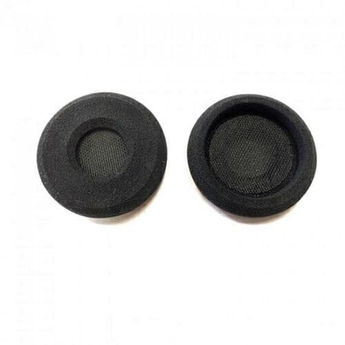 Plantronics Ear Cushion Foam