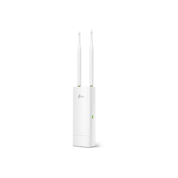 TP-Link 300Mbps Wireless N Outdoor Access Point CAP300-Outdoor