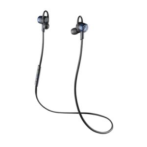 Plantronics BackBeat GO 3 Wireless Bluetooth Earbuds