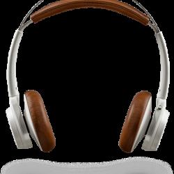 Plantronics BackBeat SENSE Stereo Headphones