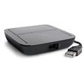 Plantronics MDA220 USB Switch for Plantronics USB Headset