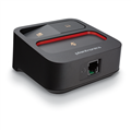 Plantronics MDA100 QD Analog Switch for Quick Disconnect(QD) Headset
