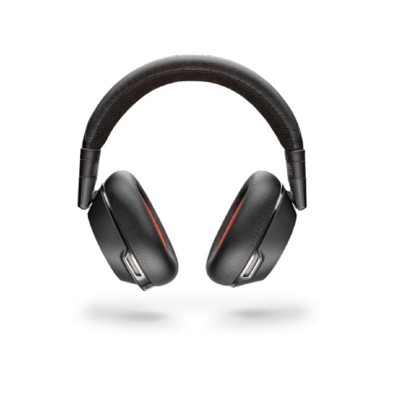 Plantronics Voyager Bluetooth Headset