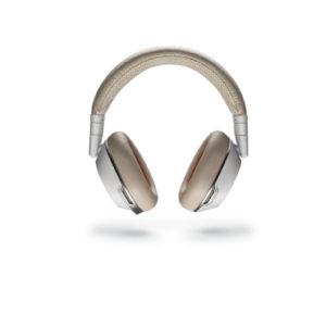 Plantronics Voyager 8200 UC Bluetooth Headset