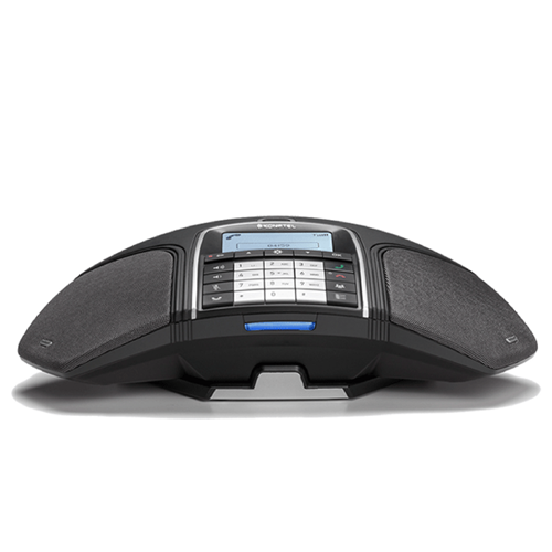 Wireless Conference Phone