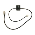 Telephone Interface Cable - CS500, B335, MDA200