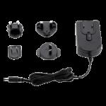 Jabra Speak 810 Power Supply (14174-04)