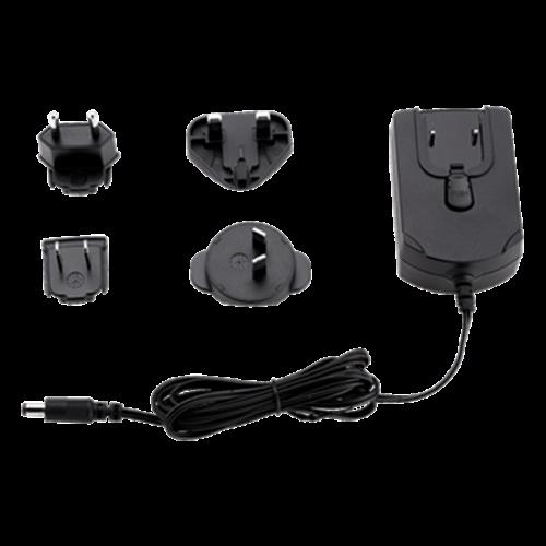 Jabra Speak 810 Power Supply
