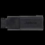Jabra QD Converter Lock-1