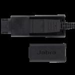 Jabra QD Converter Lock-3