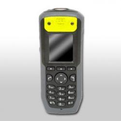Avaya 3749 DECT Handset