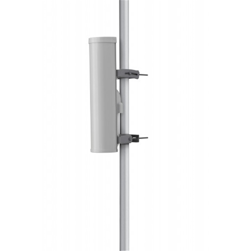 Cambium Networks - ePMP 2000 Sector Antenna, 5 GHz, 90/120 with Mounting Kit