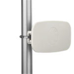 Cambium Networks – ePMP 5 GHz Force 180 Integrated Radio