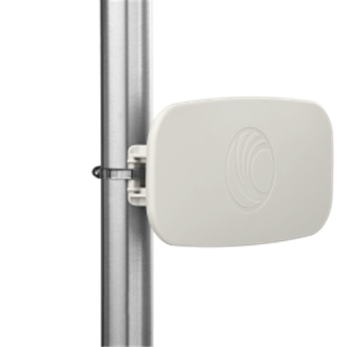 Cambium Networks - ePMP 5 GHz Force 180 Integrated Radio
