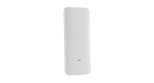 Cambium Networks - E500 Outdoor 2x2 Integrated 11ac access point with PoE Injector