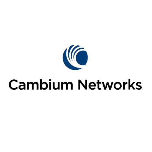 Cambium Networks - ePMP Unsync Radio Extended Warranty, 4 Additional Years