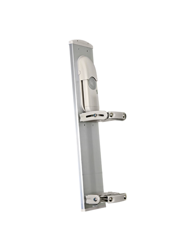 Cambium Networks - ePMP 1000: 5 GHz Sector 90 Antenna
