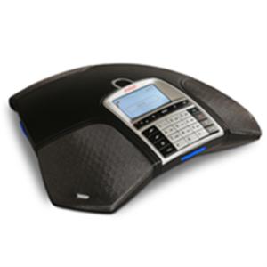 Avaya B179 SIP Conference Phone