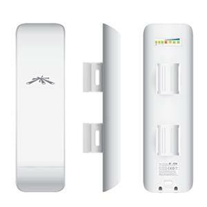 Ubiquiti 5Ghz Nano MIMO AIRMAX