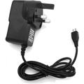 Spectralink 84/PIVOT USB universal power supply