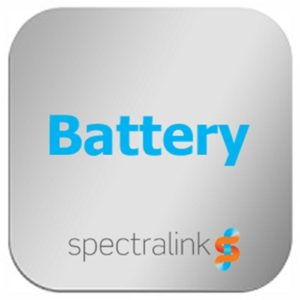 SPECTRALINK 8000 SYSTEM