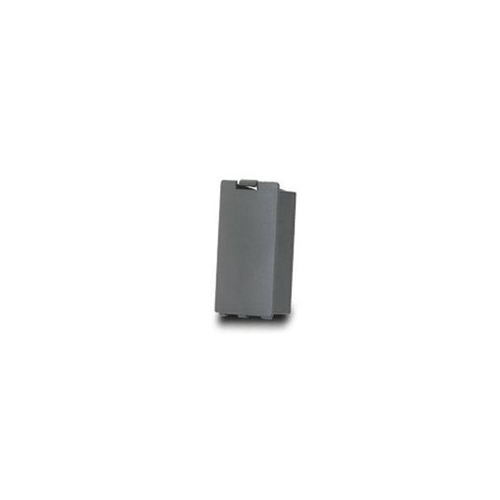 Spectralink 8400 Series Battery, Extended