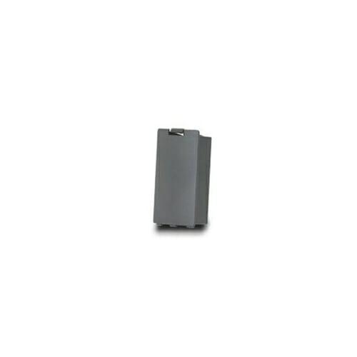 Spectralink 8400 Series Battery, Extended