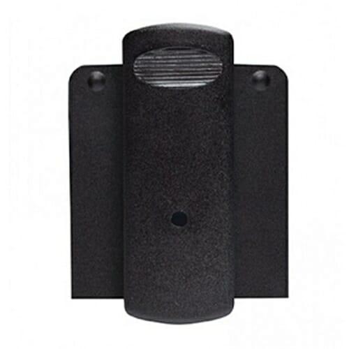 Spectralink PIVOT clip assembly, black