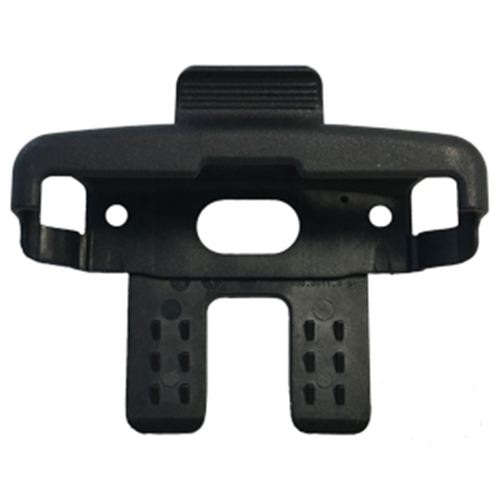 Spectralink Light weight clip for PIVOT:S or PIVOT:SC