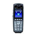 Spectralink 8453 handset only. BLACK w/Lync Support.