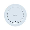 Sophos AP 15C (ETSI) ceiling mount access point plain  no power adapter/PoE Injector