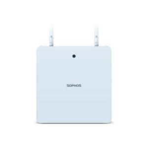 Sophos AP 55 (ETSI) access point plain no power adapter/PoE Injector