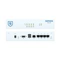 Sophos SG 115w Security Appliance WiFi - AU power cord
