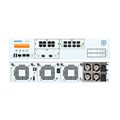 Sophos SG 550 rev. 2 Security Appliance - AU power cord