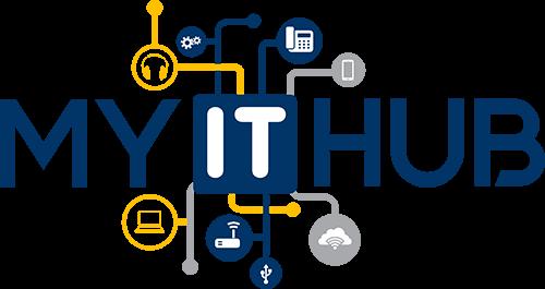 MyITHub Australia