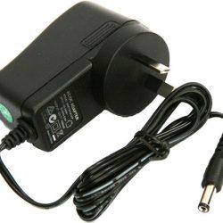 Ubiquiti Tip Positive Appliance AC Plugpack