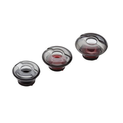 Plantronics 203710 01 Voyager 5200 Eartips