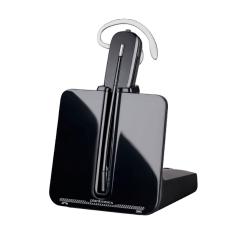 Plantronics CS540 Convertible DECT Headset