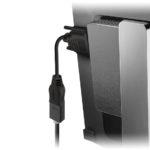 DVI-HDMI-15MF_lifestyle_992x558px