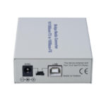 FCR200S5.80 imag 1