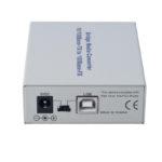 FCR200SC.8015 imag 2