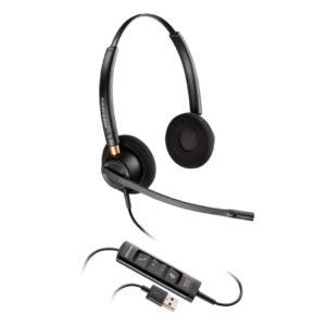 Plantronics Encore Pro HW525 Headset