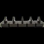 Headset Dock PRO-1