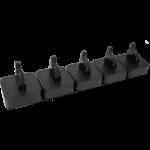 Headset Dock PRO-2