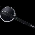 JABRA 14401-07-single headset for PRO 9450 mono