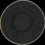 Jabra 14101-37-cushion-1