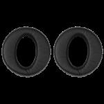 Jabra-14101-41-LEATHER EAR CUSHION