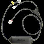 Jabra-14201-41